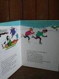 """Daniel et Valerie""""Aux sports d'hiver"""""""