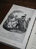 """Piece de collection""""Histoire du costume""""B"""